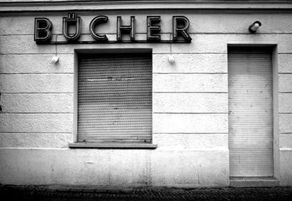 berlin3a.jpg