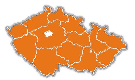 (c) iDNES.cz news server