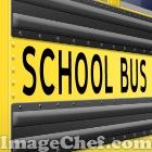 busschool