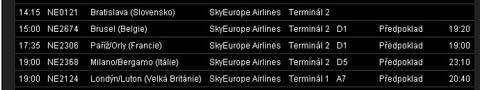 skyeurope