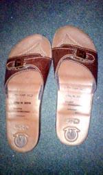 slippers_blog