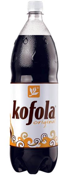 kofola1