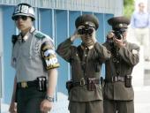 (c) Ahn Young-Joon/AFP