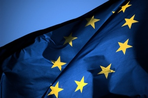 eu_flag
